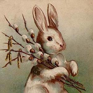 Afterwork Easter Egg Hunt