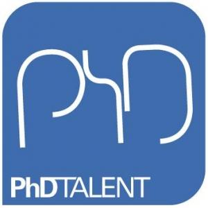 PhDTalent Career Fair