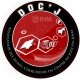 Logo Doc'J