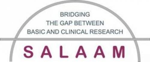 The Annual SALAAM Meeting 2016
