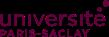 Univesité Paris-Saclay