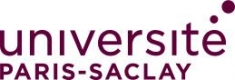 https://www.universite-paris-saclay.fr/fr