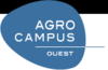 logo_agrocampusouest