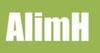 Logo Inra Alimh