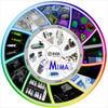 Logo MIMA2
