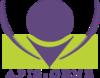 logo_apisgene