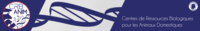 logo_crbanim