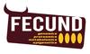 logo_fecund