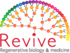 logo_revive