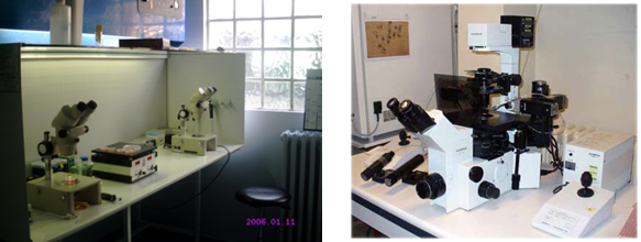 sitebdr_servicescommuns_atelier_production_02