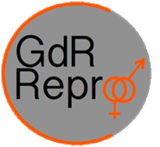 ReproSciences 2017