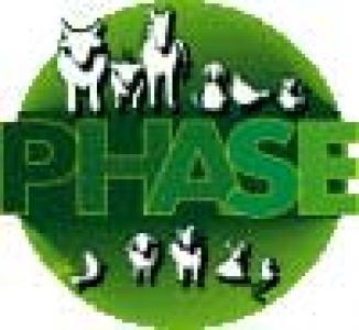 Département PHASE