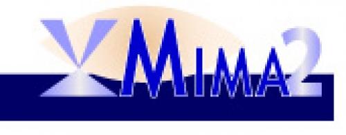 Plateau MIMA2