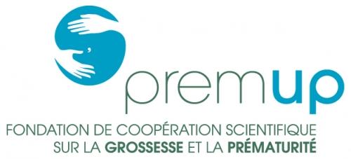 Logo PremUp