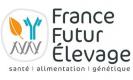 France Futur Elevage