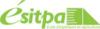 Logo ESITPA