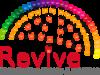 logo_revive