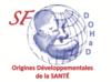 logo_sohad