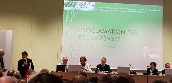 PCP-Academie-Agriculture