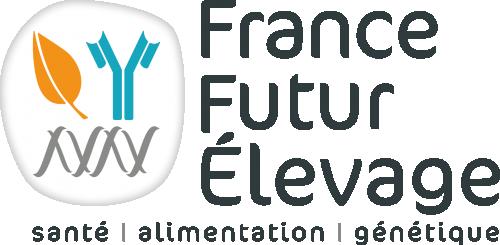 L'Institut Carnot France Futur Elevage