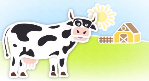 Qualité du lait : Quand les gènes s'en mêlent
