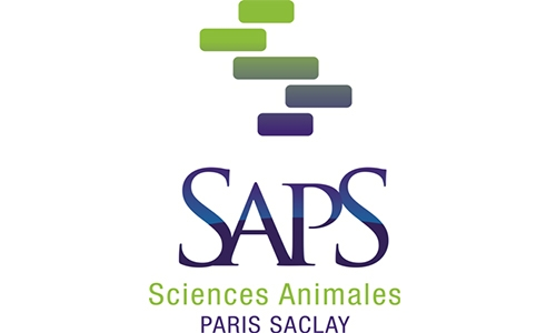 SAPS - Sciences Animales Paris-Saclay
