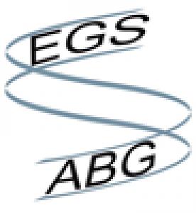Ecole doctorale européenne Erasmus Mundus EGS-ABG