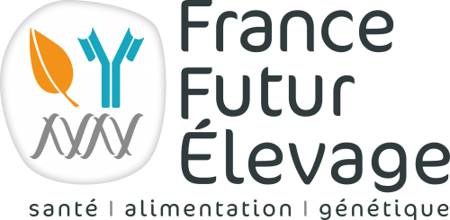 @Institut Carnot France Futur Elevage