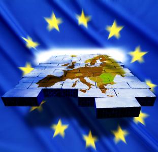 L'INRA acteur de la mise en application du Règlement Zootechnique Européen.