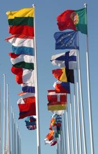 @European community