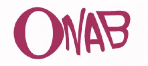 Observatoire National des Anomalies Bovines