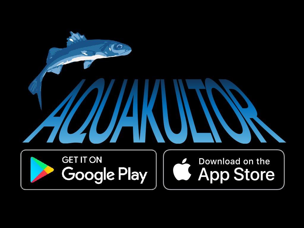Aquakultor