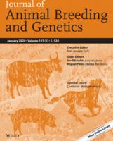 Livestock Metogenomics
