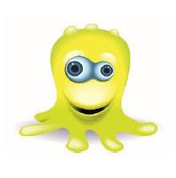 image-quizz-microbiote