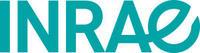 Logo-INRAE