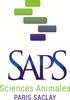 logo-SAPS-CMJN