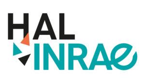 logo_couleurs_HAL_INRAE-300x171