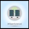 #OpenScience3