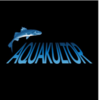 Jeu Aquakultor