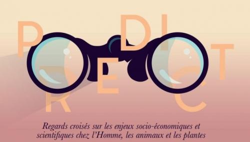 Acts 2 MSH Paris-Saclay