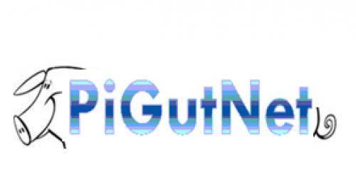 PiGutNet COST FA1401