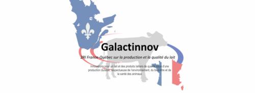 @Galactinnov