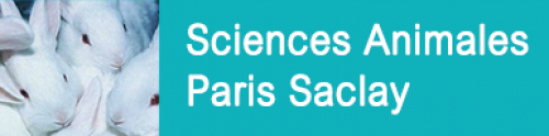 Launch of Sciences & Animals Paris Saclay (SAPS)