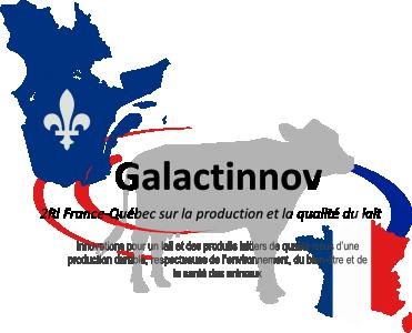 @ Galactinnov