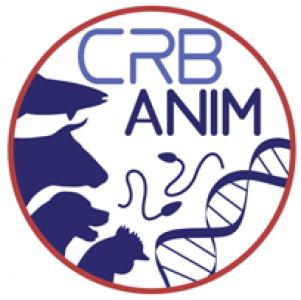 Réseau de Centres de Ressources Biologiques pour les animaux domestiques