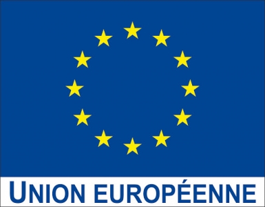Europe and International