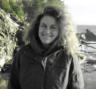 Elisabetta Giuffra