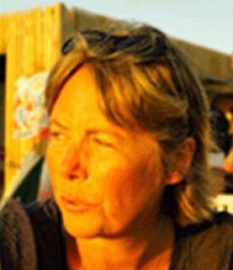 Fabienne Le Provost