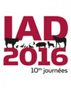 IAD 2016