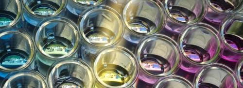 SARS-CoV-2 : les laboratoires INRAE en action